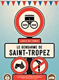 CINEMA / Le Gendarme de Saint-Tropez – 2018 – Louis de
