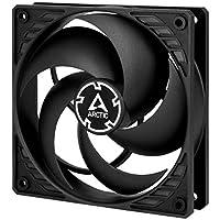 Arctic P12 Silent 120 mm Pressure-optimised Case Fan