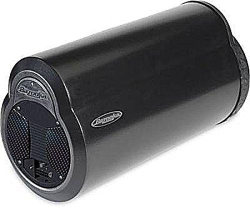 10 best bazooka tube speakers for 2020