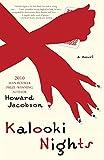 Kalooki Nights: A Novel