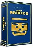 8 Bit Armies Limited - [Playstation 4]