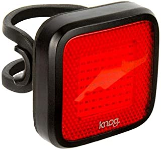 knog blinder front and rear