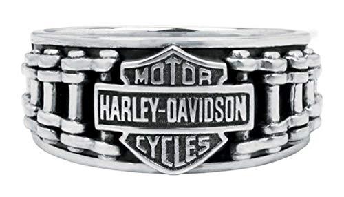 Harley-Davidson Men