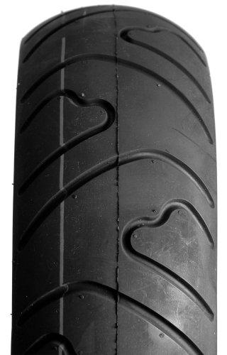 Duro 73.113005 pneus 140/60–13 57L TL hf916 X-Plorer