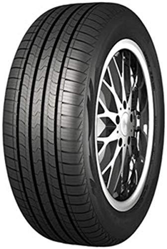Nankang 44939 Neumático Sp-9 255/55 R18 109V para 4X4, Verano