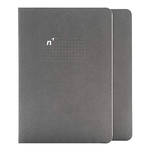 Cuaderno Northbooks