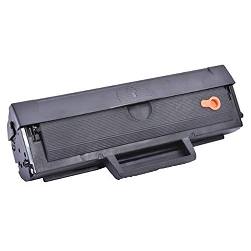 For Dell B1160w Compatible For Dell B1160 B1160W B1163 B1165NFW Printer Toner Cartridge Replacement,Black Educational Supplies Environmental Protection