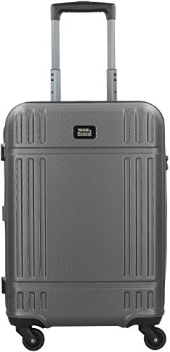 Stratic Value Tri S Maleta de cabina 4 ruedas 55 cm