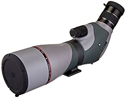Best Spotting Scope For Backpack Hunting From Vortex