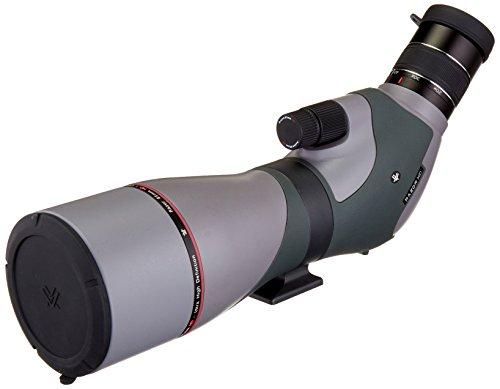 Vortex Optics Razor