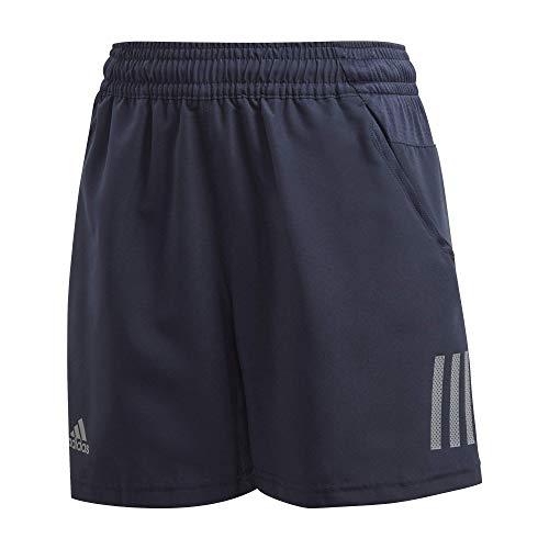 adidas Kinder Shorts Club 3S Shorts, Legink, 164, FU0847