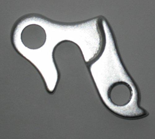 Coyote Unisexs Gear Hanger HG009-DOH