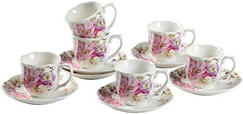 China coffee set _image1