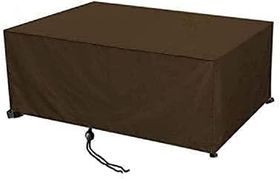 Hair Clips Outdoor Garden Furniture Covers Table Under blast sales Patio Ranking TOP17 Re