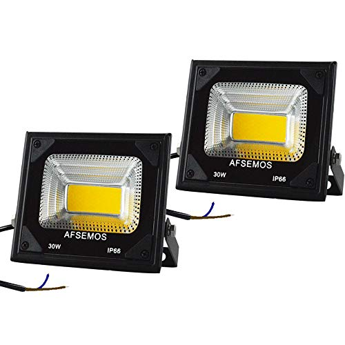 See the TOP 10 Best<br>12 Volt Led Flood Lights Outdoor