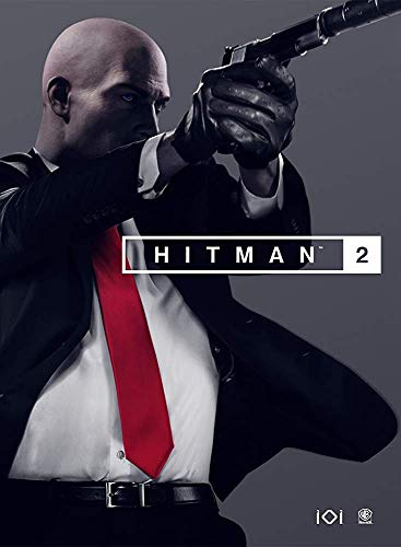 Hitman 2 guide: location guides, tips and tricks, challenge lists, silent assassin walkthroughs: Hitman 2…