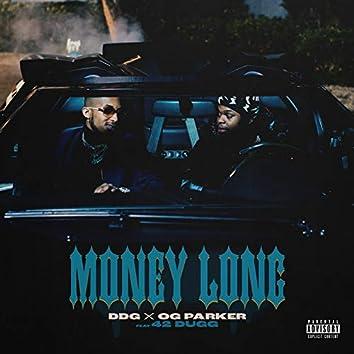 Money Long