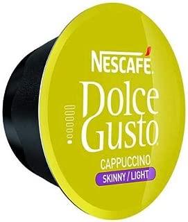 dolce milk brand