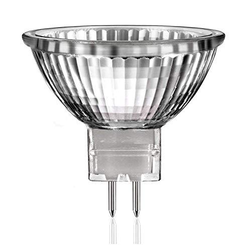 Luminizer by RheinTEC Lighting LU-MF-10-AMAZON_SML