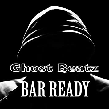 Bar Ready