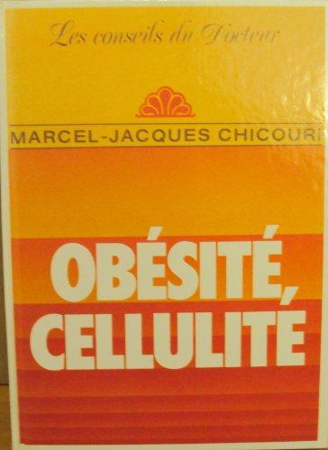 Obésité, cellulite