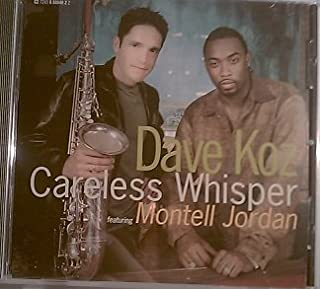 Careless Whisper / Know You By Heart