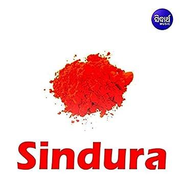 Sindura
