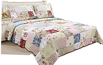 august grove quilts