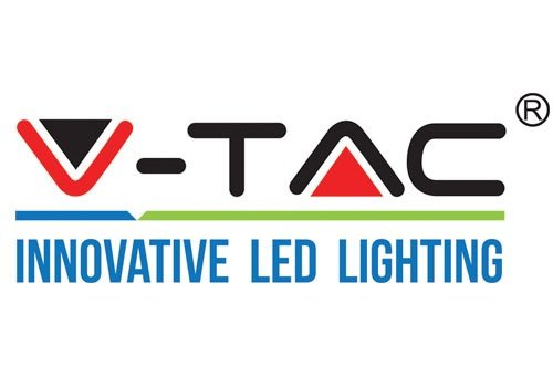 V-TAC 7201x10_SML