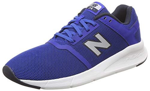new balance Men Ms_Ws24V2 Sneakers