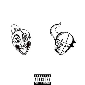 Devilish (feat. MfGypsy)