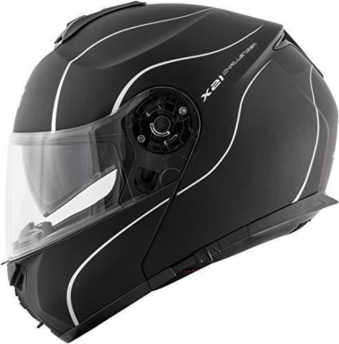 casco marca GIVI
