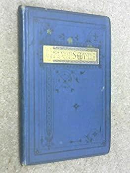 Hardcover Only a Servant Book