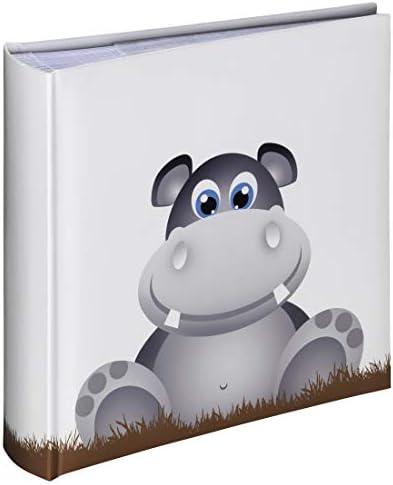 vedere hipopotam)