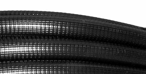FORROPLAST - Tubo corrugado forrado M-50 (36), el mt.