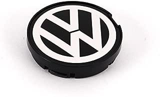 GENUINE VW 6N0-601-171-BXF CAP
