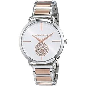 Reloj Michael Kors – Mujer MK3709