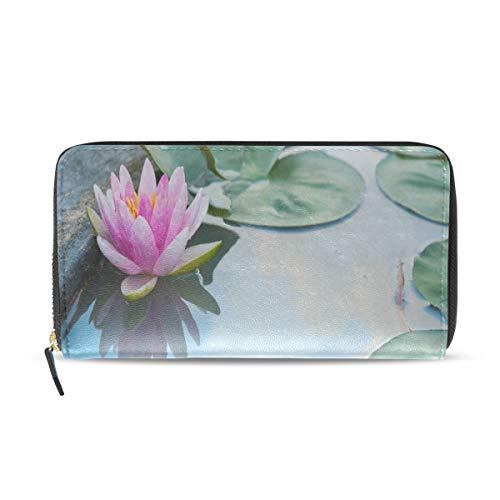 planta flor de loto fabricante Lexav