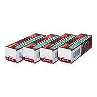 デンソー(DENSO) イリジウムパワープラグ スズキ スイフト 型式ZC32S用 IKH20(V91105344) 4本セット