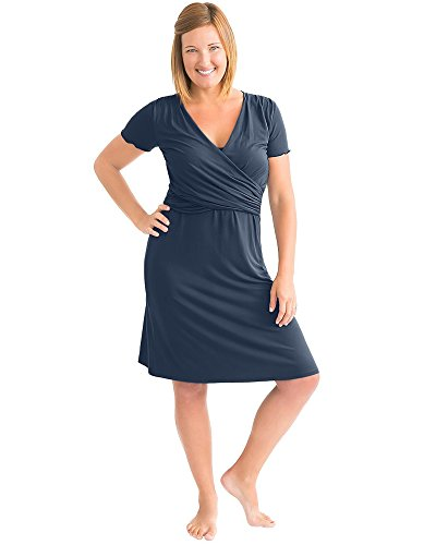 Product Image of the Kindred Bravely Dress