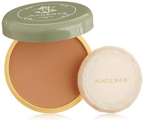 Maderas Polvo Cr Maderas 12 Arabesco 15 g