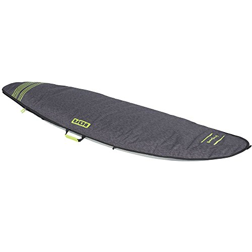 ION Sacca Windsurf Core BOARDBAG