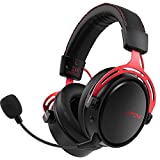 Gaming 3d Headset - Best Reviews Guide