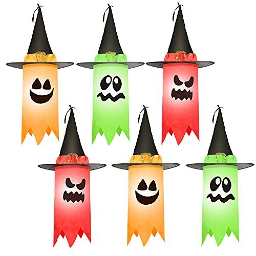 Walmart Halloween marca JOYIN