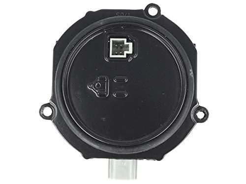 CARALL XB3306A Xenon D2R D2S OEM NZMIC111LBCA00