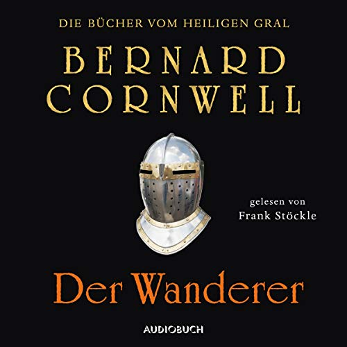 Der Wanderer cover art