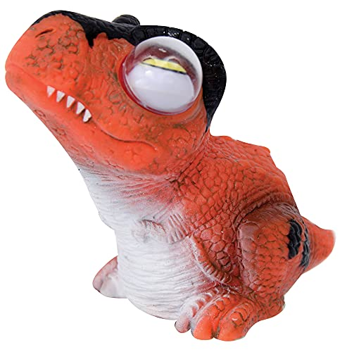 Schylling Mini I Pop Dinosaurs (Col…