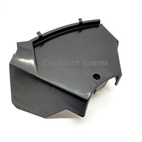 Echte Stiga Belt Guard Benzine Grasmaaier 122060192/0 Voor Modellen Vermeld
