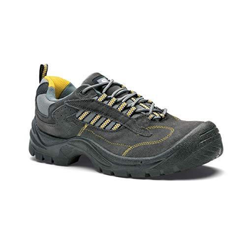 Grandes Tallas 36-43 Calcetines Ligeros Zapatos Deportivos Para Mujer Zapatos Sencillos Voladores...