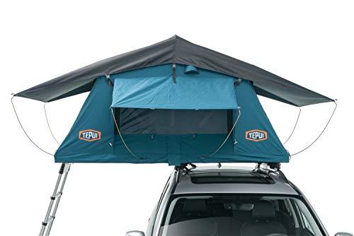 Tepui Explorer Kukenam Rooftop Tent